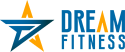 Dream Fitness - Personal trainer Calgary - logo